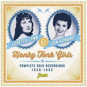 Loretta Lynn Discography (75 Albums = 81CD's) - Page 5 Lorett51