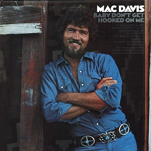 Mac Davis - Discography Mac_da15