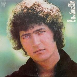 Mac Davis - Discography Mac_da17
