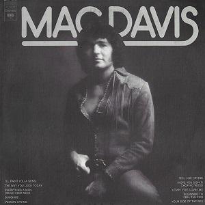 Mac Davis - Discography Mac_da18