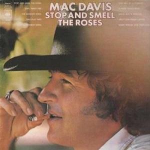 Mac Davis - Discography Mac_da19