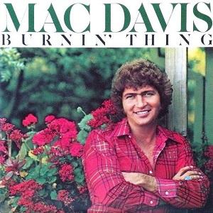 Mac Davis - Discography Mac_da20