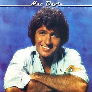 Mac Davis - Discography Mac_da21