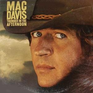 Mac Davis - Discography Mac_da22