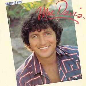 Mac Davis - Discography Mac_da24