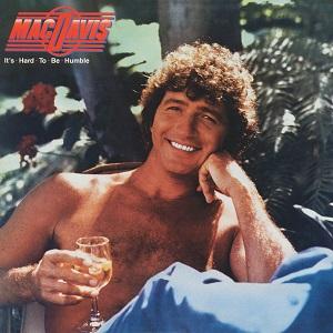 Mac Davis - Discography Mac_da25