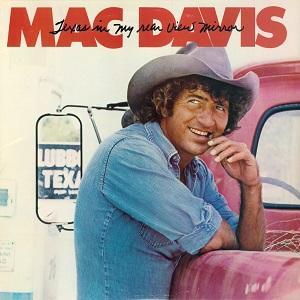 Mac Davis - Discography Mac_da26