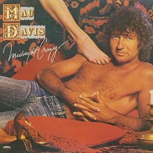 Mac Davis - Discography Mac_da27