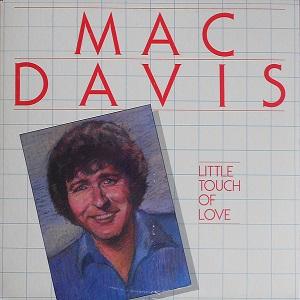 Mac Davis - Discography Mac_da29