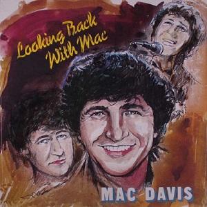 Mac Davis - Discography Mac_da30