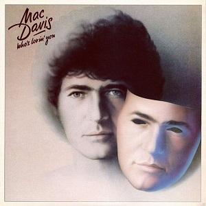 Mac Davis - Discography Mac_da31