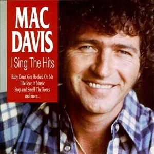 Mac Davis - Discography Mac_da32