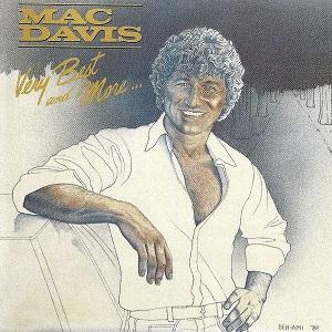 Mac Davis - Discography Mac_da34