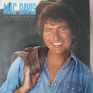 Mac Davis - Discography Mac_da35