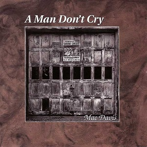 Mac Davis - Discography - Page 2 Mac_da38