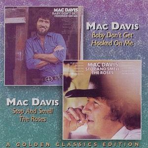 Mac Davis - Discography - Page 2 Mac_da39