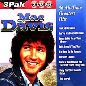 Mac Davis - Discography - Page 2 Mac_da41