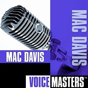 Mac Davis - Discography - Page 2 Mac_da43