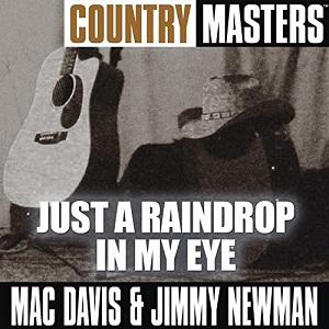 Mac Davis - Discography - Page 2 Mac_da44