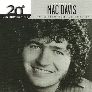Mac Davis - Discography - Page 2 Mac_da45