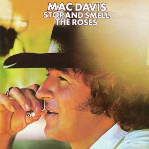Mac Davis - Discography - Page 2 Mac_da46