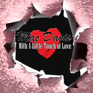 Mac Davis - Discography - Page 2 Mac_da47