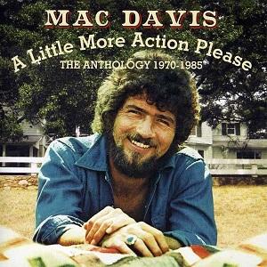 Mac Davis - Discography - Page 2 Mac_da48