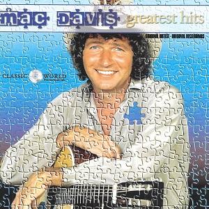 Mac Davis - Discography - Page 2 Mac_da52