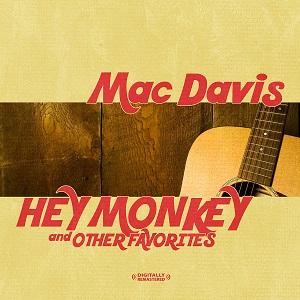 Mac Davis - Discography - Page 2 Mac_da53