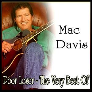 Mac Davis - Discography - Page 2 Mac_da54