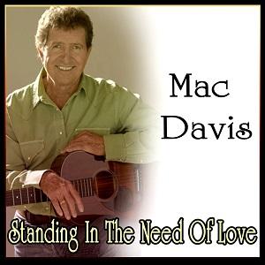 Mac Davis - Discography - Page 2 Mac_da55