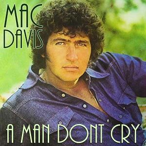 Mac Davis - Discography - Page 2 Mac_da56
