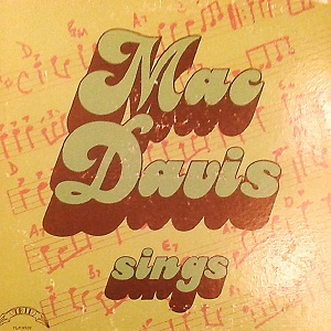Mac Davis - Discography Mac_da57