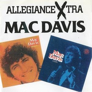 Mac Davis - Discography Mac_da58