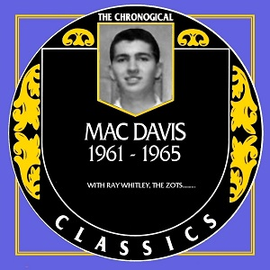 Mac Davis - Discography - Page 2 Mac_da59
