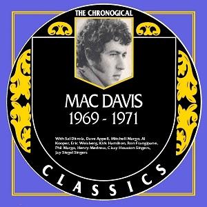 Mac Davis - Discography - Page 2 Mac_da60