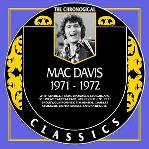 Mac Davis - Discography - Page 2 Mac_da61