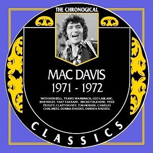 Warped Albums - NEW (not Harlan) Mac_da64