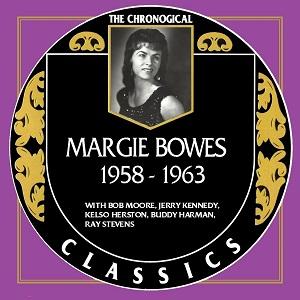 Warped Albums - NEW (not Harlan) Margie45