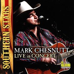 Mark Chesnutt - Discography (26 Albums = 28 CD's) Mark_c16