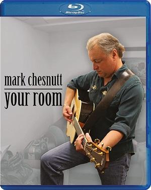Mark Chesnutt - Discography (26 Albums = 28 CD's) Mark_c17