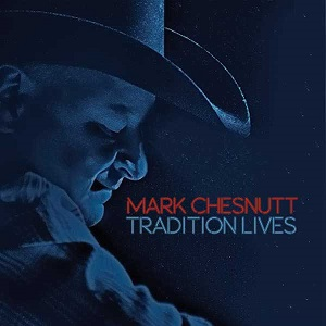 Mark Chesnutt - Discography (26 Albums = 28 CD's) - Page 2 Mark_c18