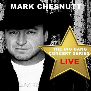 Mark Chesnutt - Discography (26 Albums = 28 CD's) - Page 2 Mark_c19
