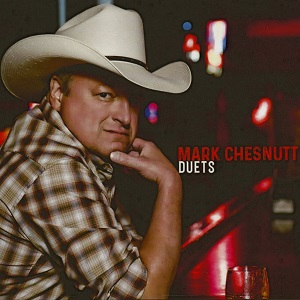 Mark Chesnutt - Discography (26 Albums = 28 CD's) - Page 2 Mark_c20