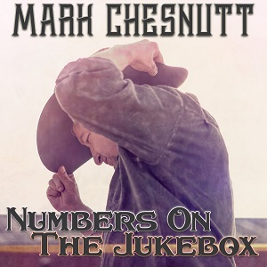 Mark Chesnutt - Discography (26 Albums = 28 CD's) - Page 2 Mark_c21