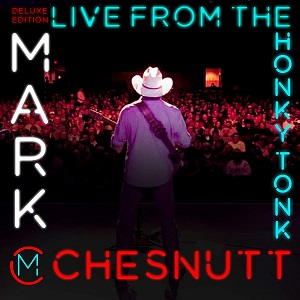 Mark Chesnutt - Discography (26 Albums = 28 CD's) - Page 2 Mark_c22