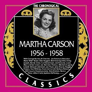 Warped Albums - NEW (not Harlan) Martha25