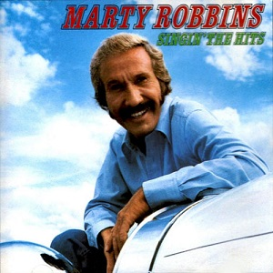 Marty Robbins - Discography - Page 8 Marty199