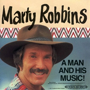 Marty Robbins - Discography - Page 8 Marty201