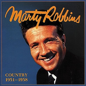 Marty Robbins - Discography - Page 8 Marty203